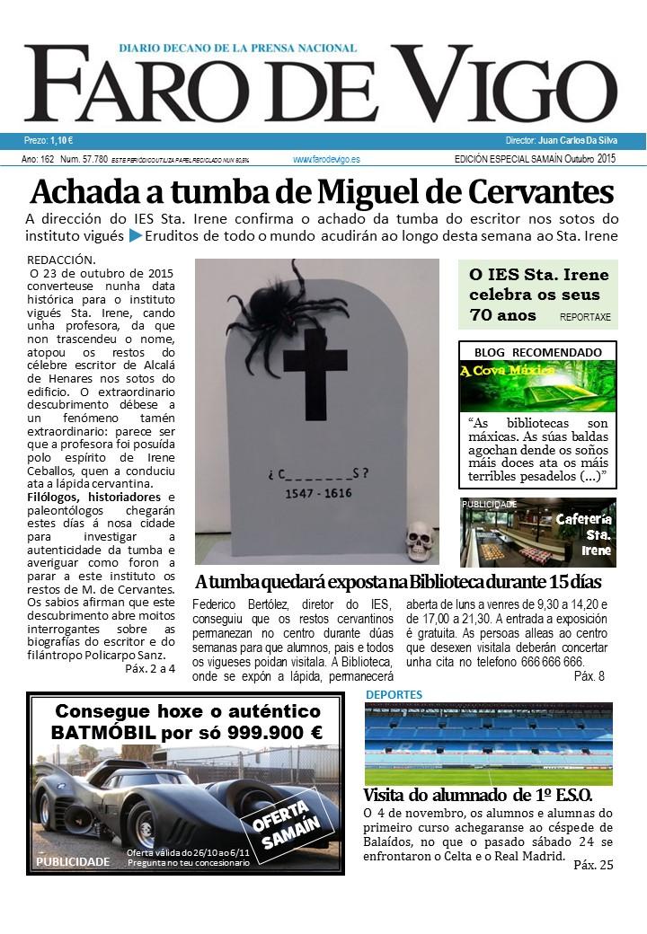 viagra in canada best prices
