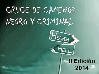 http://contraloslimites.blogspot.com.es/2013/12/ii-reto-cruce-de-caminos-negro-y.html