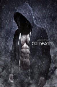 Trại Cải Tạo - Coldwater