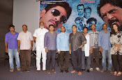 Bachchan Movie Trailer Launch-thumbnail-12