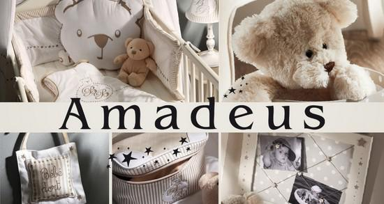 D coration maison amadeus for Amadeus decoration en ligne