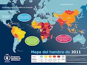 ¿ESTAMOS PERDIDOS EN EL MUNDO? geografia