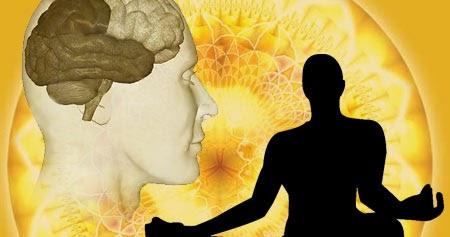 The Universal Consciousness