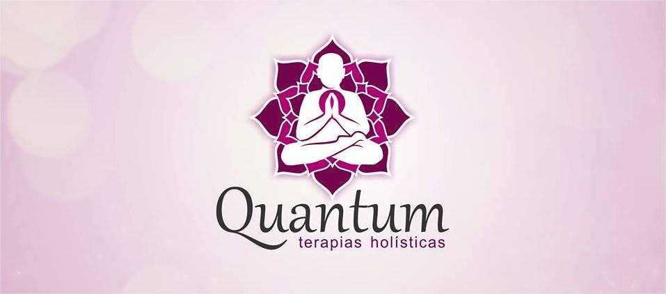Quantum Terapias Holisticas