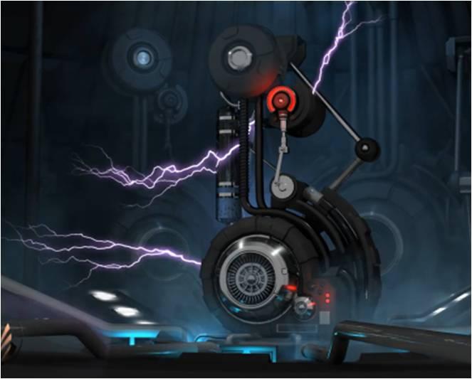 Nikola Tesla Inventions In Three Dimensions Kuriositas