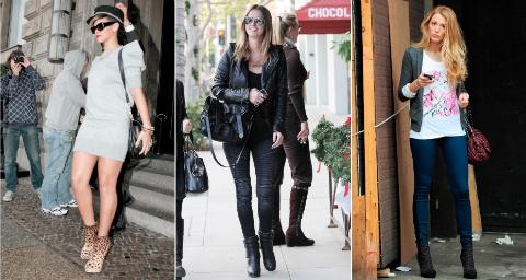 bota-estilo-ankle-boots