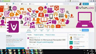 http://2.bp.blogspot.com/-hV_08D8ddAk/VDw0SpdMYhI/AAAAAAAAA3k/hzeBBJwI1WY/s1600/vivalog.jpg