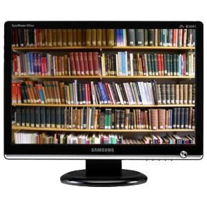 Onde comprar livros virtuais baratos