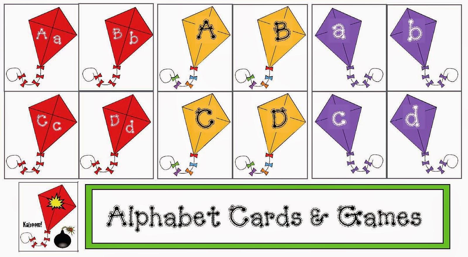 http://2.bp.blogspot.com/-hVaDybh-v-M/VRF3Lvh1J8I/AAAAAAAAN2A/ObG0fo6h41g/s1600/kite%2Babc%2Bcards%2Bcov.jpg