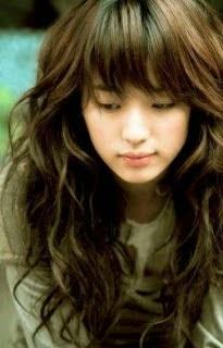 Model Gaya Rambut Korea Terbaru 2014