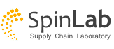 Blog | SpinLab