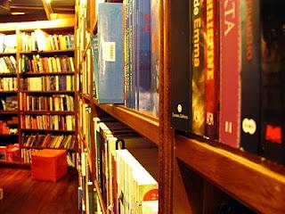 Livraria Latina