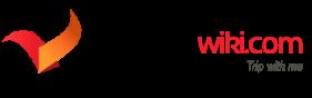Traveltipswiki.com