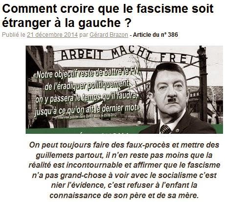 http://ripostelaique.com/comment-croire-que-le-fascisme-soit-etranger-a-la-gauche.html?utm_source=feedburner&utm_medium=email&utm_campaign=Feed%3A+ripostelaique%2FznSM+%28Riposte+Laique%29