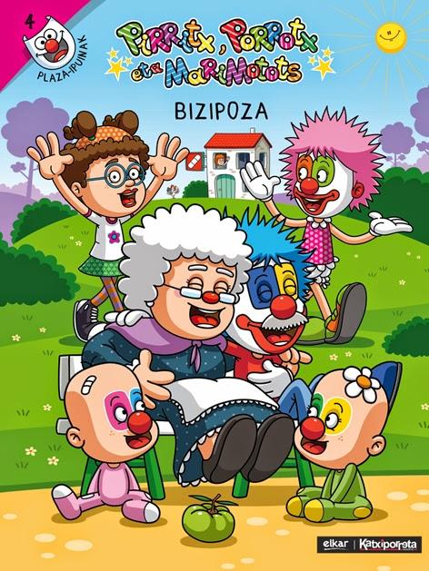 http://www.euskaragida.net/2014/11/bizipoza.html