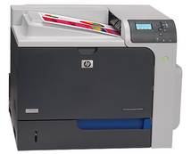 HP LaserJet Enterprise CP4025n Driver Download