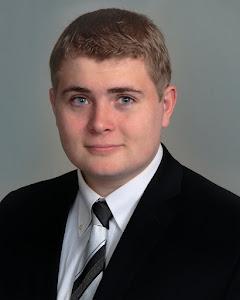 Elder Hagen