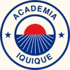 Centro de Padres Academia Iquique Bulnes