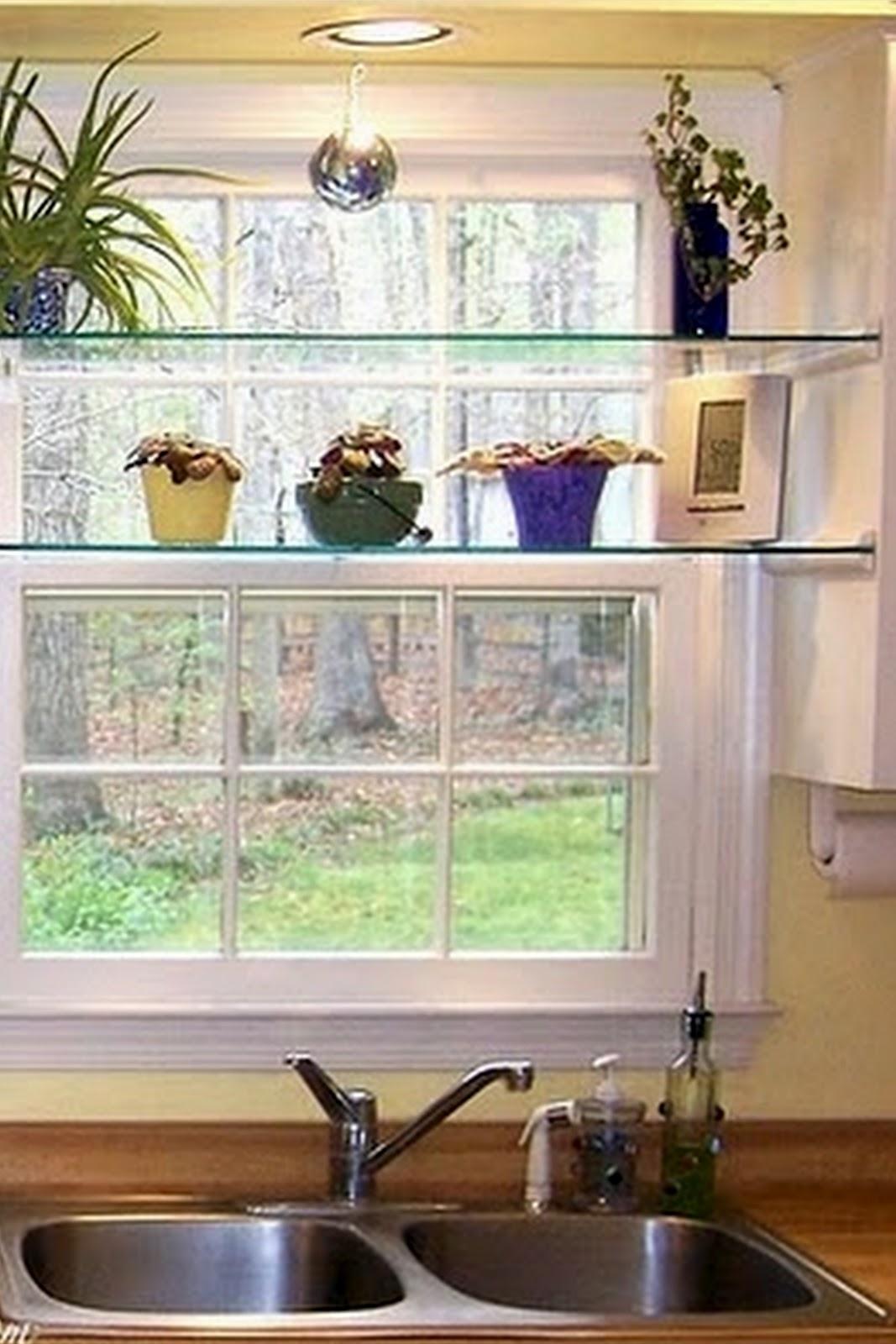 Prateleira Vidro Quarto Imagem Do Kit Prateleiras Mm Banheiro