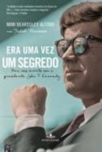 http://www.leituranossa.com.br/2014/07/era-uma-vez-um-segredo-mimi-alford.html