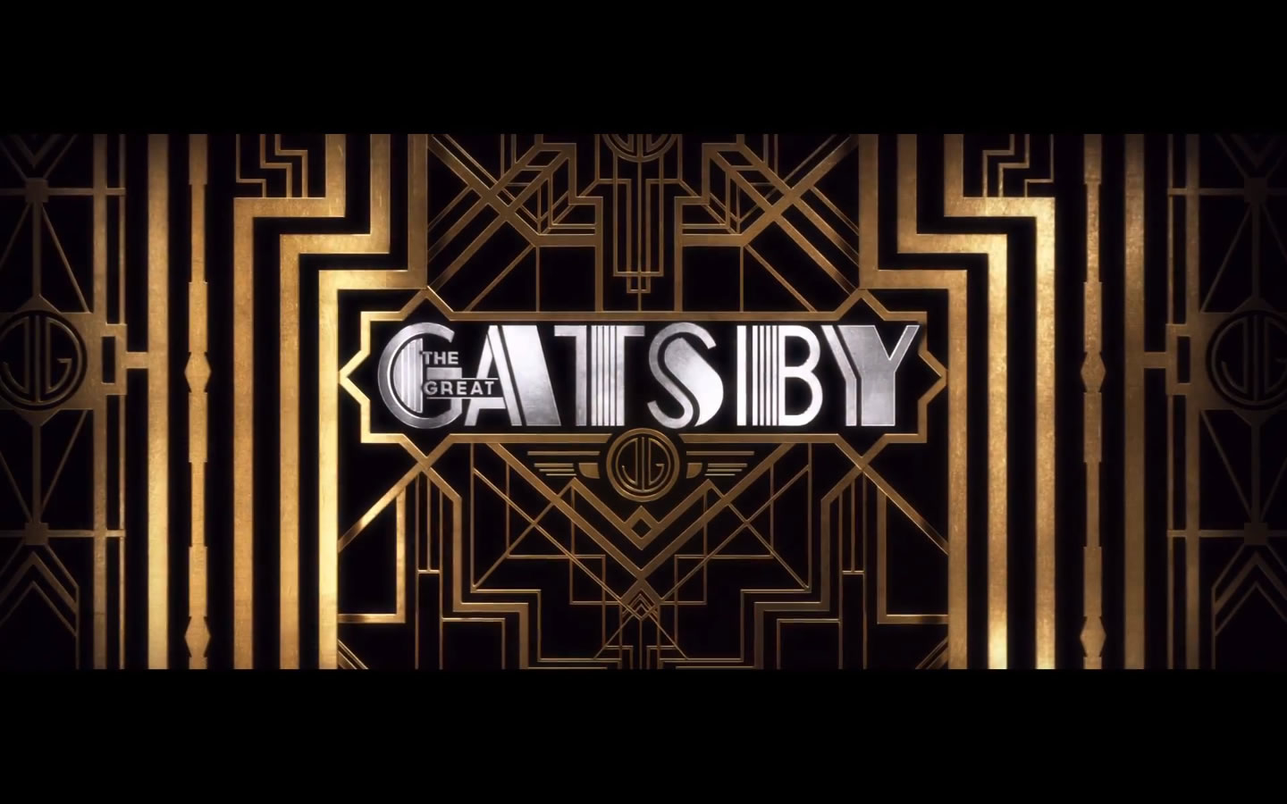 Dodger Penguin Movie Review The Great Gatsby