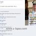 Ustaz Hina Sultan Johor Di Facebook