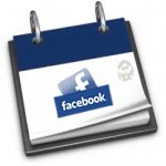 Seleccionar a todos en facebook