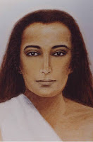 Mahavatar Babaji, Manusia Abadi