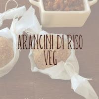 http://pane-e-marmellata.blogspot.it/2013/12/arancini-con-ragu-vegan-buonissimi.html
