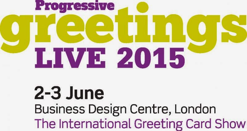 Progressive Greetings Live