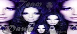 Team Dawn