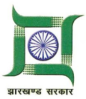 Jharkhand Rojgar Mela 2013 - Walk in Interview For 3545 Posts