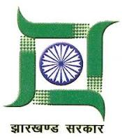 Jharkhand Rojgar Mela 2013 - Walk in Interview For 3545 Posts