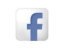 Share your Facebook page with your Friends Front