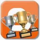 Ranking 2013
