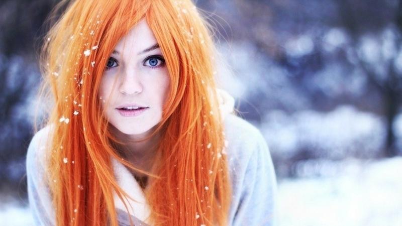 нυмαɴιтy : тнe rιѕιɴɢ αвoмιɴαтιoɴ - Page 5 Cosplay+Orihime+-falgunipatel.blogspot.com-women+winter+snow+cosplay+blue+eyes+redheads+people+inoue+orihime+snowflakes+orange+hair+1920x108_www.wall321.com_60