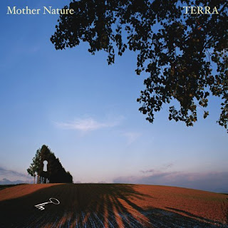 TERRA - Mother Nature