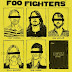 The Foo Fighters Are Coming to Chicago