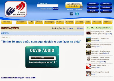 http://revelartalentos.com.br/podcasts-detalhes.asp?codigo=94