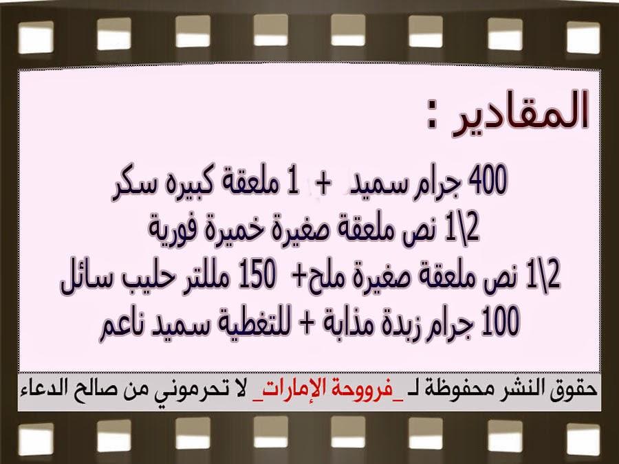 http://2.bp.blogspot.com/-hVp6Yyz3Iz0/VKAUPfCnu6I/AAAAAAAAElA/Ph_dkBGZ5p0/s1600/3.jpg