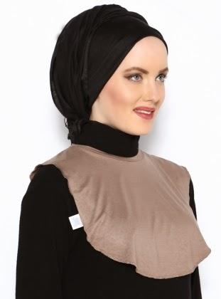 Aneka Muslimah