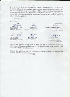 patna+joint+association+letter2