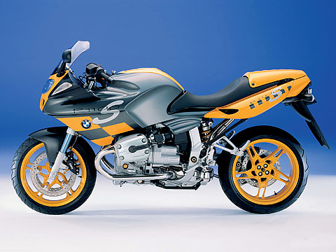 Motorcycles on 2004 Bmw R1100s Motorcycle Desktop Wallpapers