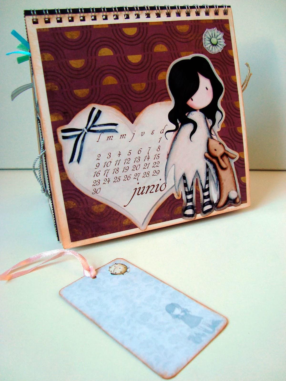 calendario_gorjuss_junio2