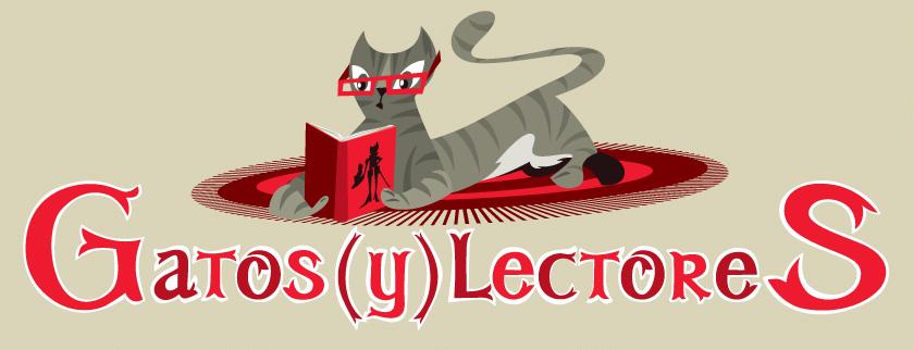 gatos (y) lectores