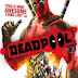 Download DeadPool Pc Game Free Full Version 2013