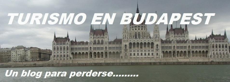 Turismo en budapest guia pdf de budapest for Oficina turismo budapest