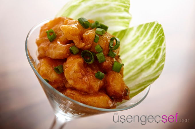 philip-chiang-pf-changs-dynamite-shrimp
