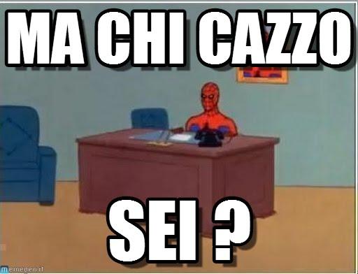 chi_cazzo_sei.jpg