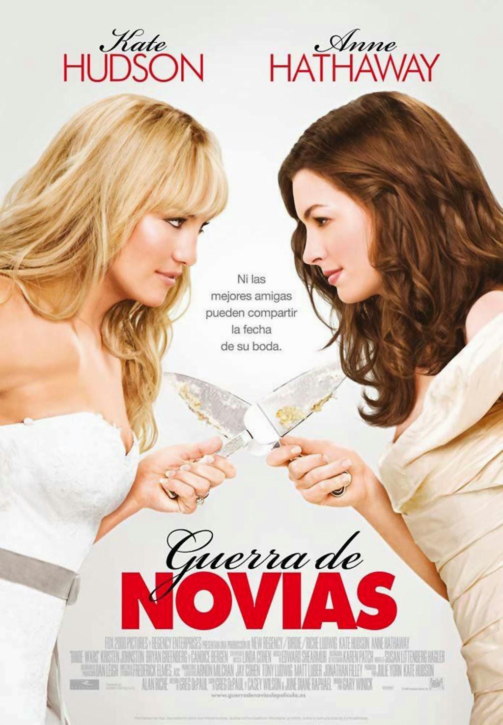 http://2.bp.blogspot.com/-hVxepMLgBWc/VAXTauGkO8I/AAAAAAAAAkw/JAHQV1Vnfw8/s1600/Guerra_De_Novias-Cartel.jpg